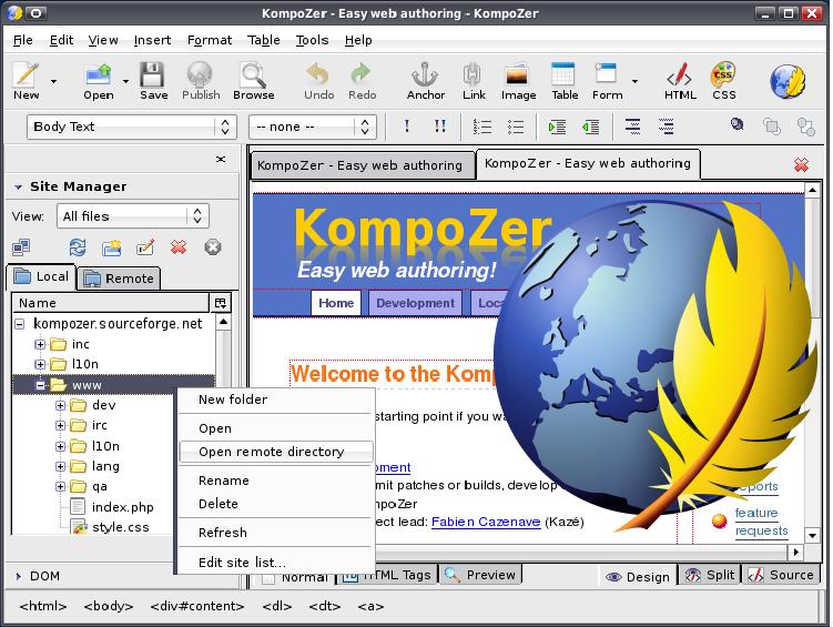Программы создания сайтов бесплатные скачать сайт управляющих компаний волгодонск