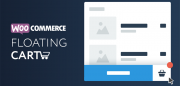 Woo Floating Cart WooCommerce